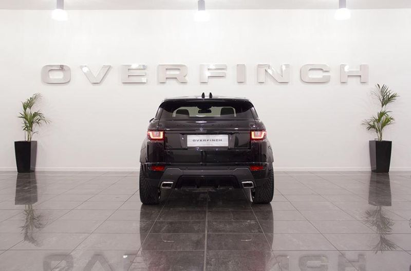overfinch-rr-evoque_tuning-car-13