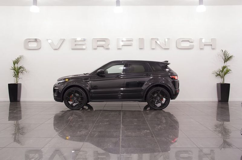 overfinch-rr-evoque_tuning-car-14