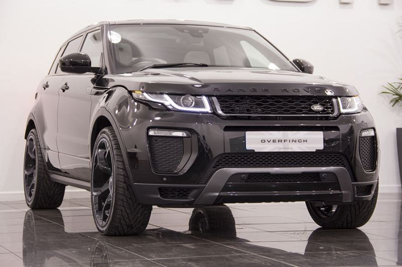 overfinch-rr-evoque_tuning-car-15