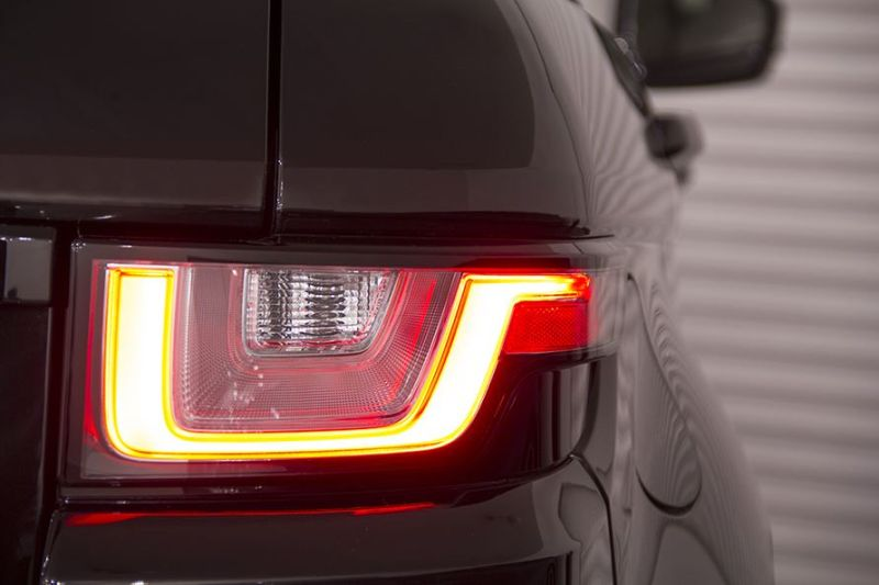 overfinch-rr-evoque_tuning-car-2