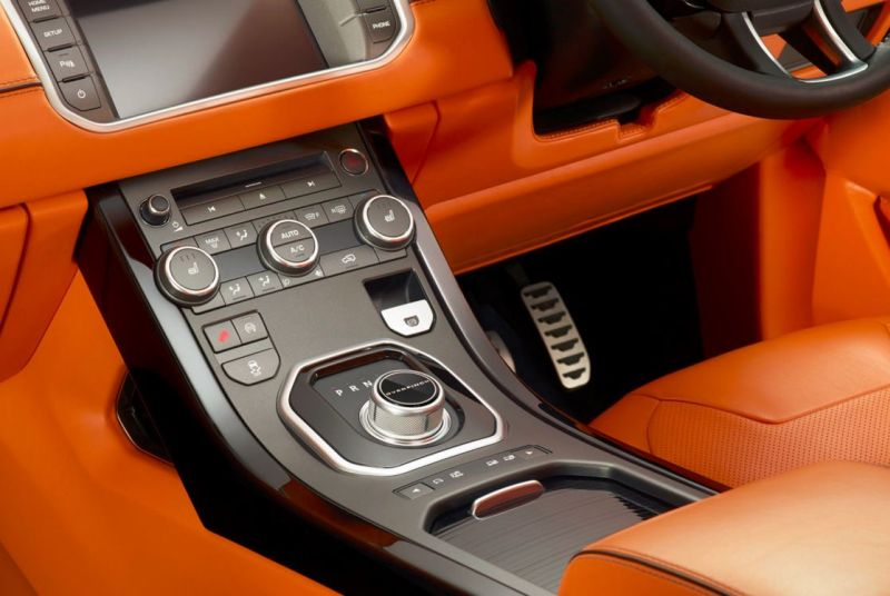 overfinch-rr-evoque_tuning-car-4