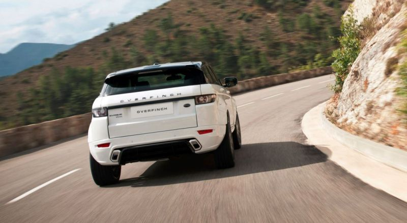 overfinch-rr-evoque_tuning-car-6