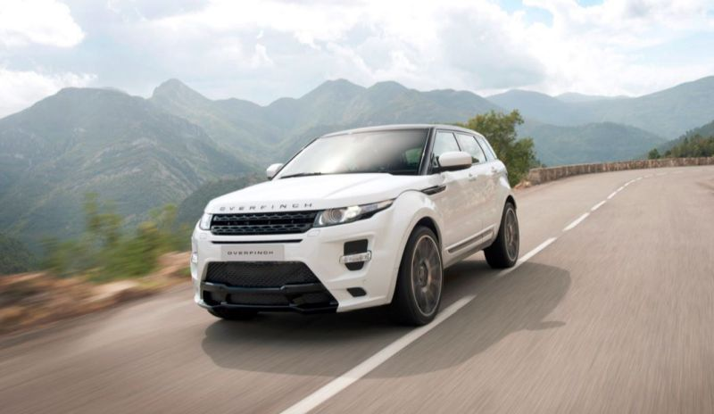 overfinch-rr-evoque_tuning-car-7