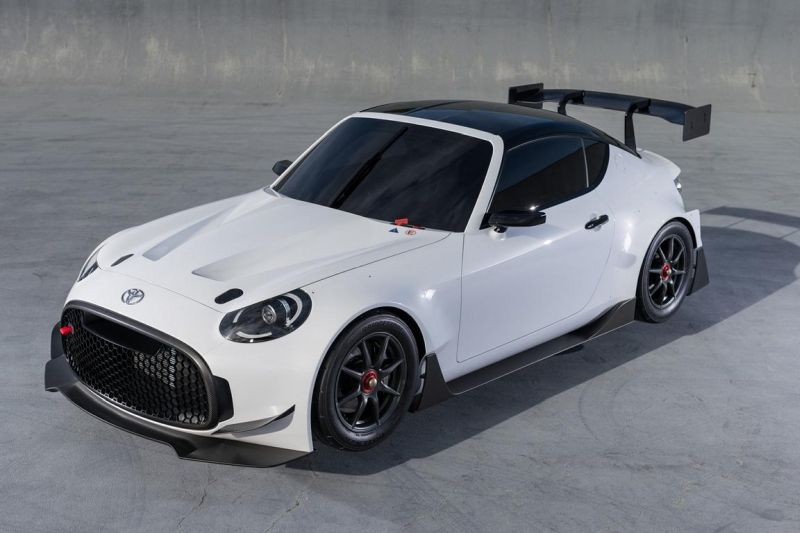 toyota-s-fr-racing-concept-previews-grnm-1