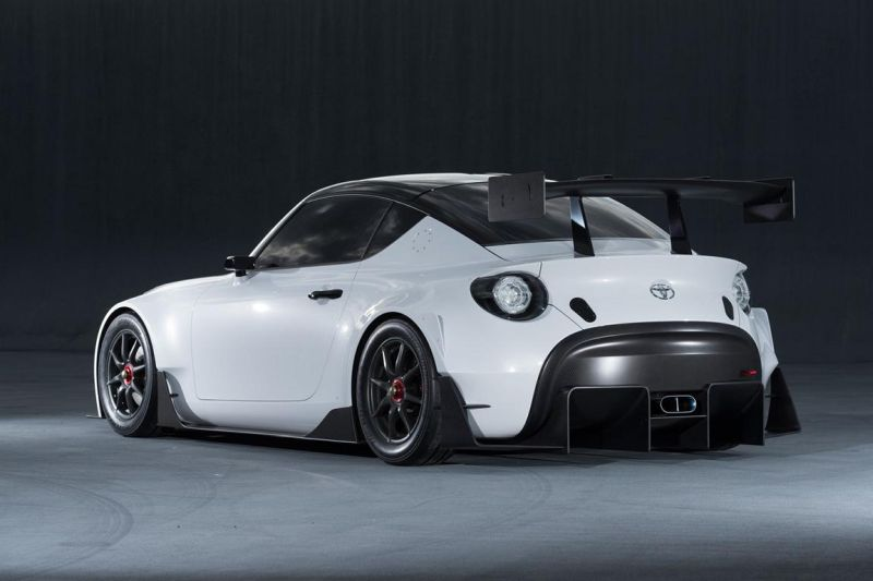 toyota-s-fr-racing-concept-previews-grnm-2