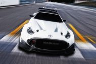 toyota s fr racing concept previews grnm 4 190x127 Kleines Toyota S FR Racing Konzept by Gazoo Racing