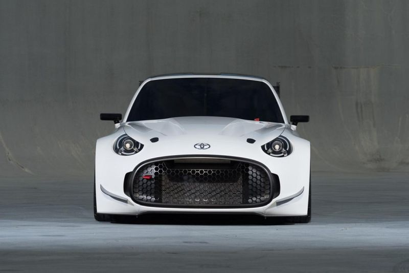 toyota-s-fr-racing-concept-previews-grnm-7