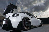 toyota s fr racing concept previews grnm 8 190x127 Kleines Toyota S FR Racing Konzept by Gazoo Racing