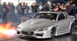 video irre 1 600ps mazda rx 8 tr 310x165 Video: Irre   1.600PS Mazda RX 8 Tri Turbo Sound