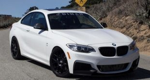 03 dinan m235i fd 1 1 e1452758285579 310x165 Über 440PS & 300km/h im Dinan BMW M235i Coupe
