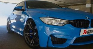 10623566 1005082812888409 3732832770359407512 o 1 e1452582881263 310x165 Yas Marina blauer BMW M4 F83   Tuning by City Performance Centre