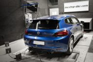 10633385 10153732387741236 7370881641154540190 o 190x127 VW Scirocco 2.0 TSI mit 330PS Dank Mcchip Stage 3+