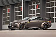 12363184 10153270984437393 2396680720523474147 o 190x127 740PS im irren G POWER BMW M3 GT2 S Ultimate
