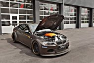 12371103 10153272528382393 6893468259967627803 o 1 190x127 740PS im irren G POWER BMW M3 GT2 S Ultimate