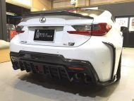 12418794 954369381298210 6592741881102440771 o 190x143 Widebody Kit von Rowen International am Lexus RC F
