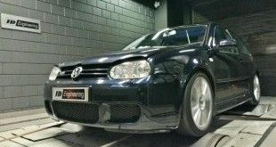12465848 1005793452800603 3549991475614241083 o 1 e1452854929304 310x165 VW Golf 4 R32 mit 265PS by JD Engineering
