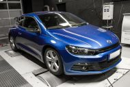 12469436 10153732387756236 2220996810464378703 o 190x127 VW Scirocco 2.0 TSI mit 330PS Dank Mcchip Stage 3+