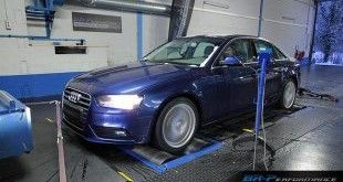 12474075 1082649638433125 2176354579296434994 o 1 e1453152145920 310x165 Audi A4 B8 3.0 TFSi mit 430PS by BR Performance