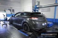 12485933 1077763355588420 853239484072524681 o 190x127 Renault Mégane 3 RS 2.0T mit 322PS & 517NM by BR Performance