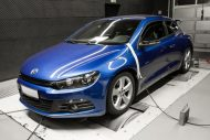12489315 10153732387766236 3446555948276466348 o 190x127 VW Scirocco 2.0 TSI mit 330PS Dank Mcchip Stage 3+