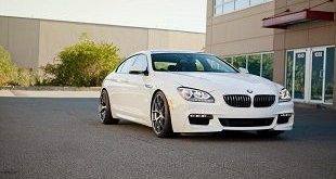 12489471 813241965452258 5904266326624060681 o 1 310x165 BMW 6er Gran Coupe auf 20 Zoll PUR Wheels by EPD