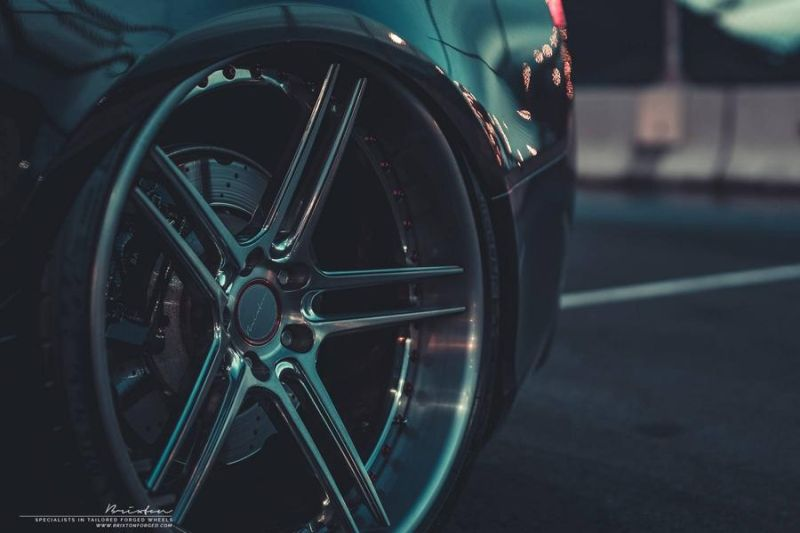 12491814 557547157728101 2533559475748733613 o Super schick   Brixton Forged M52 Wheels am Audi RS5