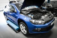 12493744 10153732387346236 4234404110699524142 o 190x127 VW Scirocco 2.0 TSI mit 330PS Dank Mcchip Stage 3+