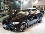 1939547 748663015264418 8474948730218779208 n 190x143 BMW E93 Cabrio mit EVO93.1 Bodykit by Garage Eve.ryn