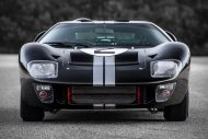 2016 Superformance 50th Anniversary Ford Shelby GT40 MkII 6 190x127 Fotostory: 2016 Superformance 50th Anniversary Ford Shelby GT40 MkII