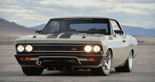53 ring brothers recoil main tunig 12 1 310x165 Recoil   Ringbrothers 1966er Chevrolet Chevelle mit 980PS