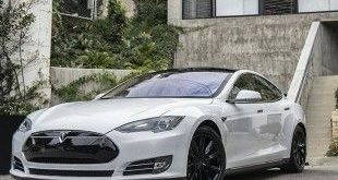 535035 905930469497703 4136420037881227627 n 1 e1452230607205 310x165 Tesla Model X P100D T Largo Limited Edition by T Sportline