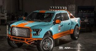 ADV.1 Wheels Ford F150 ADV06RM Mesh Truck Spec Light Duty 1 1 e1452339596516 310x165 Krasses Monsterteil   Galpin Auto Sports Ford F150