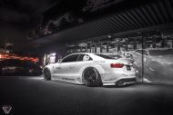 Audi A5 Coupe Liberty Walk Performance Bodykit 3 190x127 Feeeeeeeeett   Audi A5 Coupe by Liberty Walk Performance