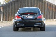 BMW 1er M Coupe Alpha N Performance 4 190x127 Krass   564PS BMW 1er M Coupe von Alpha N Performance