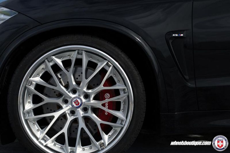BMW-X5M-on-HRE-S200-Wheels-11