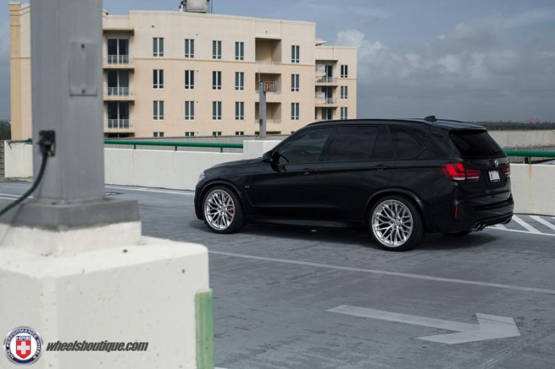 BMW-X5M-on-HRE-S200-Wheels-2