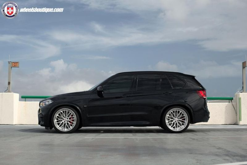 BMW-X5M-on-HRE-S200-Wheels-3