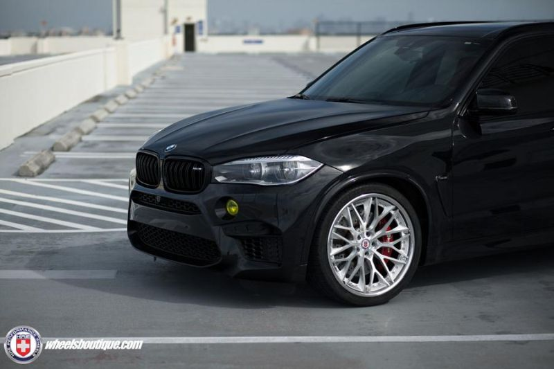 BMW-X5M-on-HRE-S200-Wheels-6