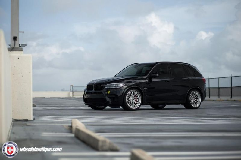 BMW-X5M-on-HRE-S200-Wheels-7