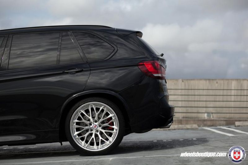 BMW-X5M-on-HRE-S200-Wheels-8