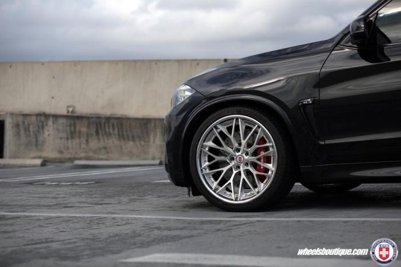 BMW-X5M-on-HRE-S200-Wheels-9