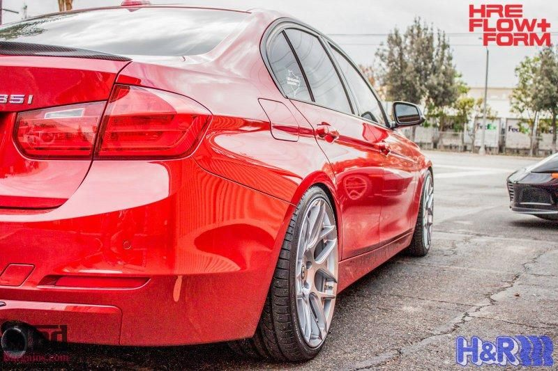BMW_F30_335i_HR_SuperSport_HRE_FF01_Silver-23