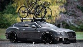 Bentley Continental GT Wagon 1 1 e1451891223611 290x165 Rendering: Einfach geil   Bentley Continental GT Wagon