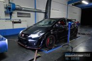 Chiptuning Honda Civic Type R BR Performance 1 190x127 Schon getunt   356PS im Honda Civic Type R von BR