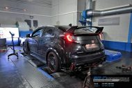 Chiptuning Honda Civic Type R BR Performance 2 190x127 Schon getunt   356PS im Honda Civic Type R von BR