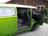 Divers Street Rods VW Bus T2 EJ257 4 155x116 Divers Street Rods VW Bus T2 EJ257 4