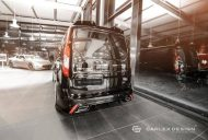 Ford Transit M Sport Connect Carlex Design 4 190x128 Endlich real   Ford Transit Connect Tuning by Carlex Design