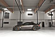 G POWER BMW M3 GT2 S Ultimate Tuning 1 190x127 740PS im irren G POWER BMW M3 GT2 S Ultimate