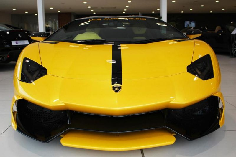 IMG_2471-large-tuning-aventador-new-2