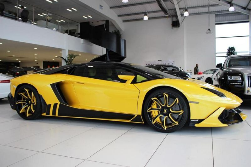 IMG_2471-large-tuning-aventador-new-3